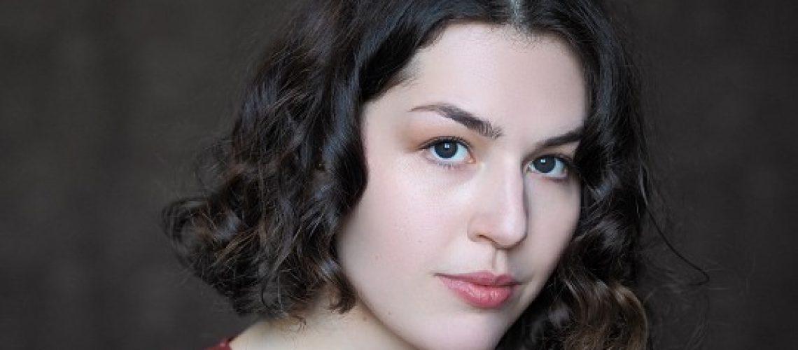 Kate Lann