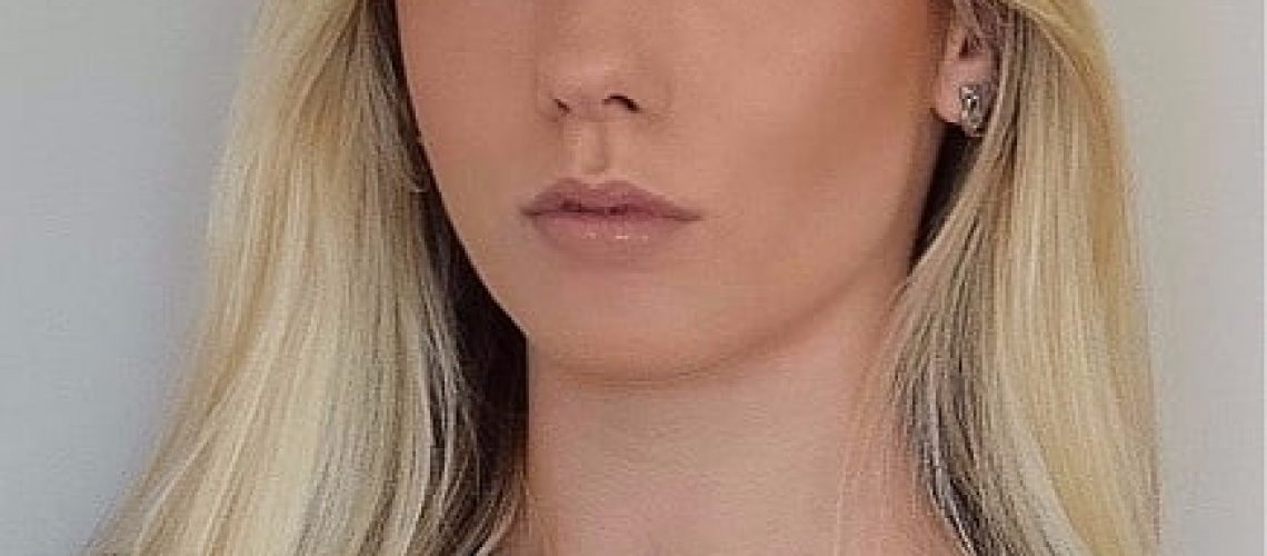 Phoebe Ward 1